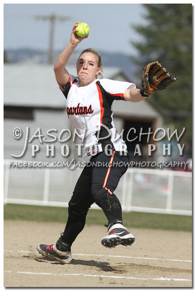 04 11 2012 newport vs priest river baseball softball jason