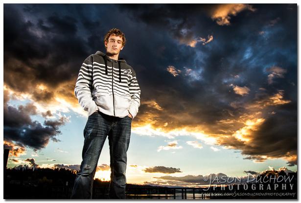 Sandpoint Photographer, Coeur d'Alene Photographer
