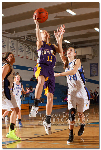 Lewiston Basketball 20130118-IMG_1486