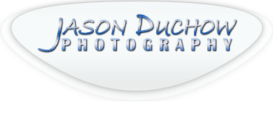jasonduchowphotography.com