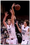 Lake City vs. Rocky Mountain Boys Basketball
