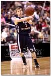 New Plymouth vs. Grangeville- 2013 Idaho State Basketball Tournament