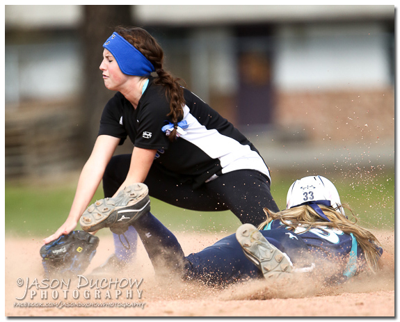 Sports Photography, Coeur d'alene photography