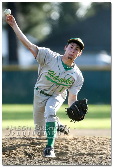 lakeland baseball