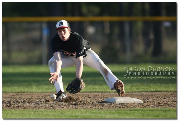 moscow baseball