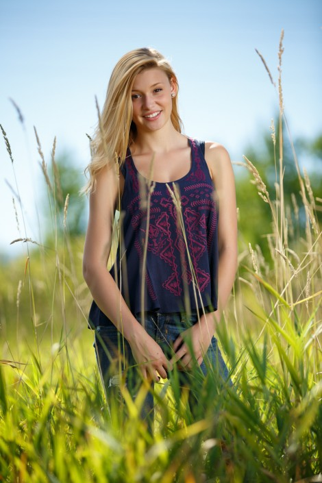 ponderay girls North 40 outfitters is a family owned and operated retailer with locations in montana, idaho and washington we outfit work and play.
