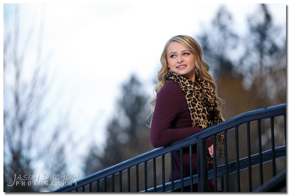 Alyson 2015 Senior Model Winter Shoot 003