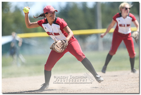 05-09-2015 lakeland at sandpoint softball-1
