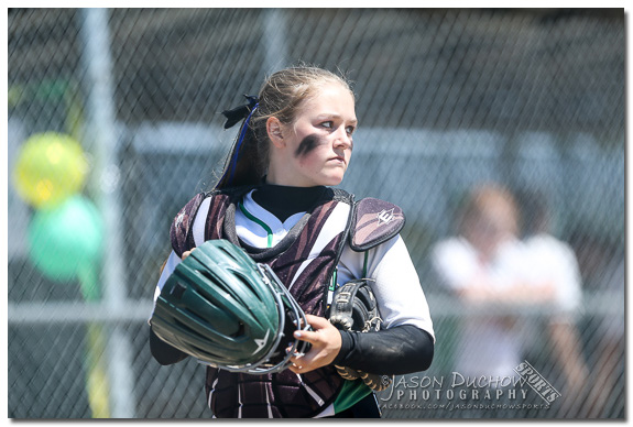 05-09-2015 lakeland at sandpoint softball-2