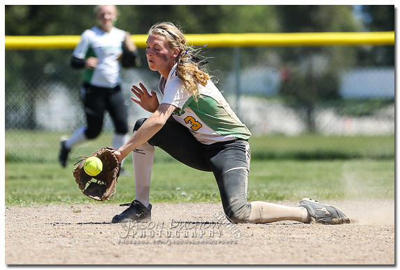 05-09-2015 lakeland at sandpoint softball-6