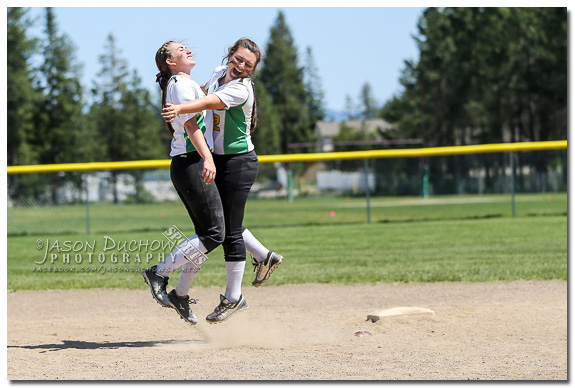 05-09-2015 lakeland at sandpoint softball-7
