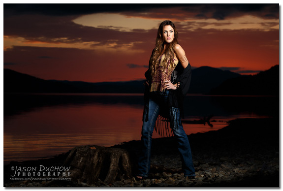 20150326 Lighting Class with Ellie-21