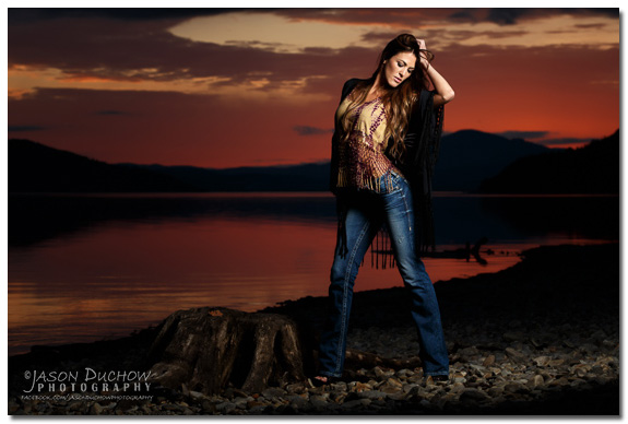 20150326 Lighting Class with Ellie-22