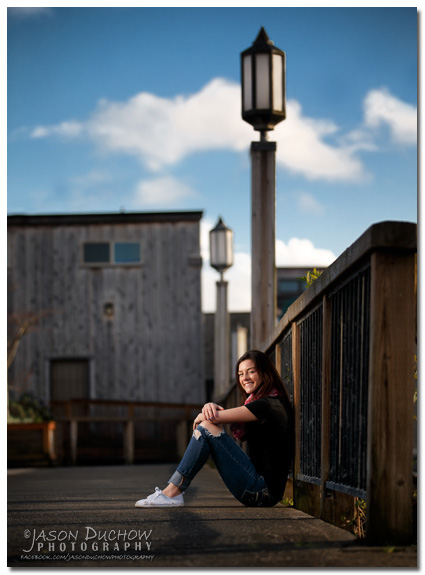 20150331 Destination senior session with faith-15