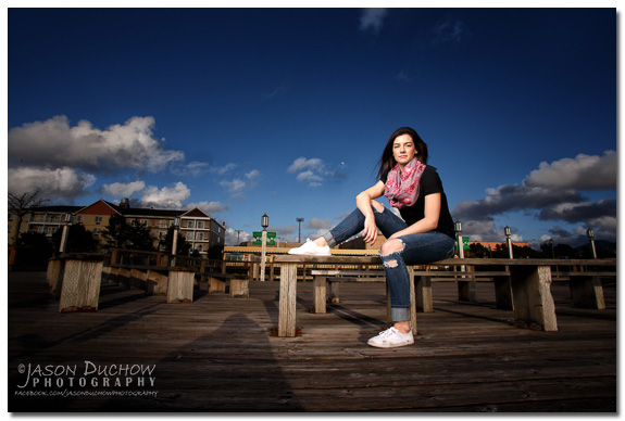 20150331 Destination senior session with faith-16