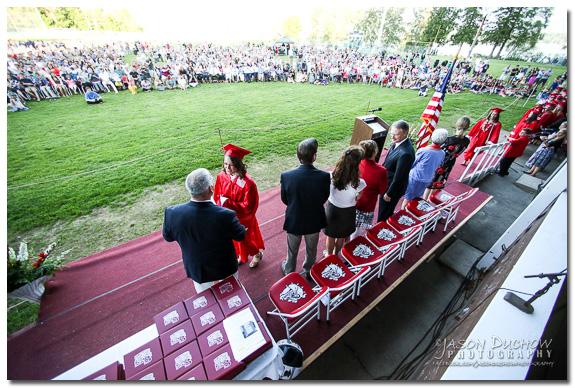 Sandpoint Graduation 2015-5