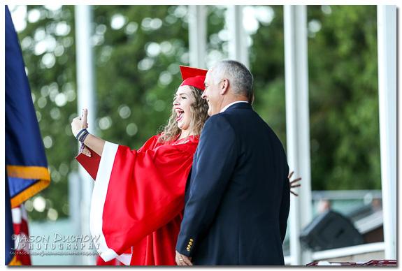 Sandpoint Graduation 2015-7