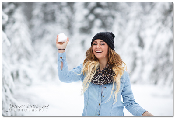 20150202 Winter Senior Portraits 015
