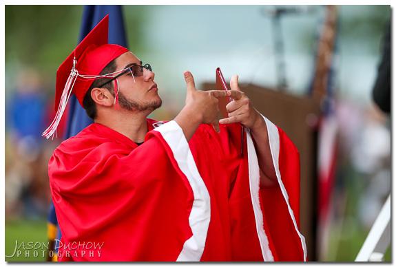 2016 Sandpoint Graduation 011