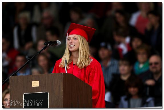 2016 Sandpoint Graduation 019
