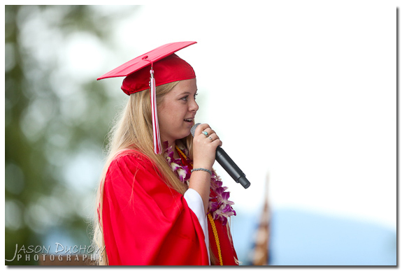 2016 Sandpoint Graduation 021